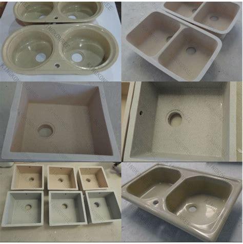 kitchen sinks for sale antique kitchen sinks for sale used ceramic kitchen sinks
