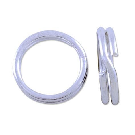 sterling silver jewelry supplies white gold bracelets sterling silver bracelet supplies