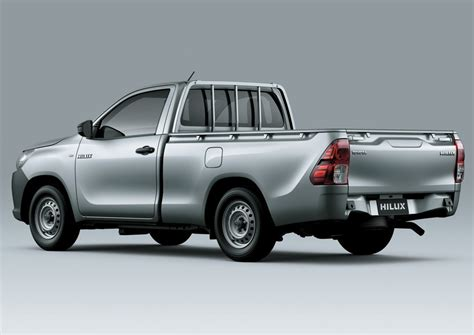 Pencarian Mobil Bekas by Toyota Hilux Cari Mobil Bekas Otomart