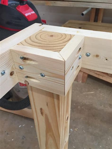 woodworking from home best 25 table legs ideas on diy table legs