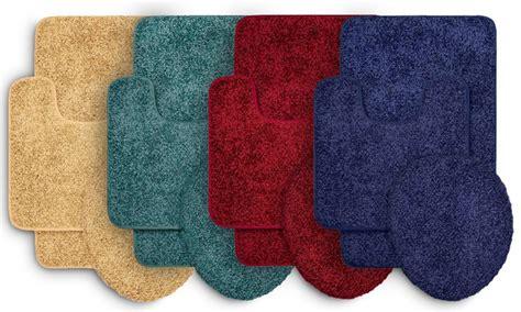 bathroom rugs clearance bathroom rug sets clearance interior 3 bath rug set