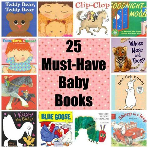 baby book pictures 25 best ideas about baby books on