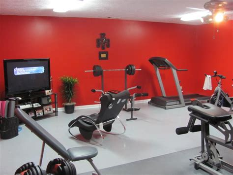 paint colors for exercise room exercise room paint colors room the paint