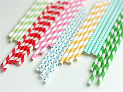 paper craft straws paper straw easel