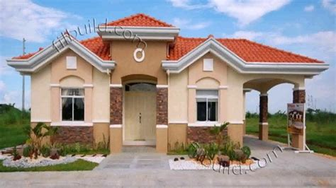 exterior house paint colors in the philippines house color design exterior philippines