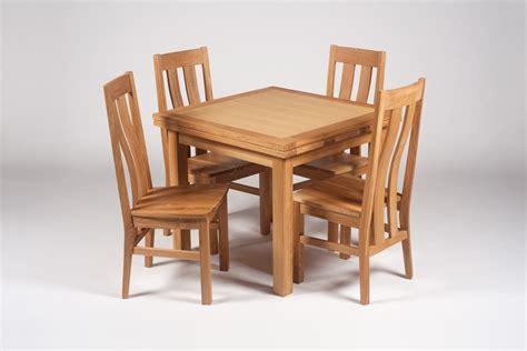 Ikea Kitchen Sets Furniture extendable dining room tables marceladick com