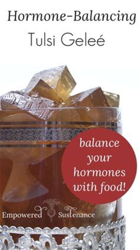Garden Of Hormone Balance Cavities Heal Cavities And Enamels On