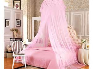 princess canopy bed pretty princess bed canopy deal a day daily deals