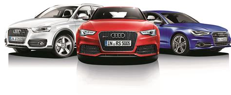 3 Car Wallpaper by These Hd Wallpapers Of Audi Are Available To Now
