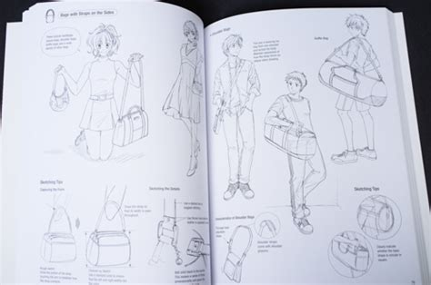 how to draw style book book review how to draw sketching style