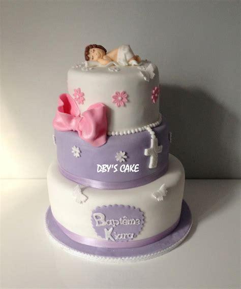 gateau pate a sucre dby s cake