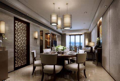 the dinning room 25 luxurious dining room designs
