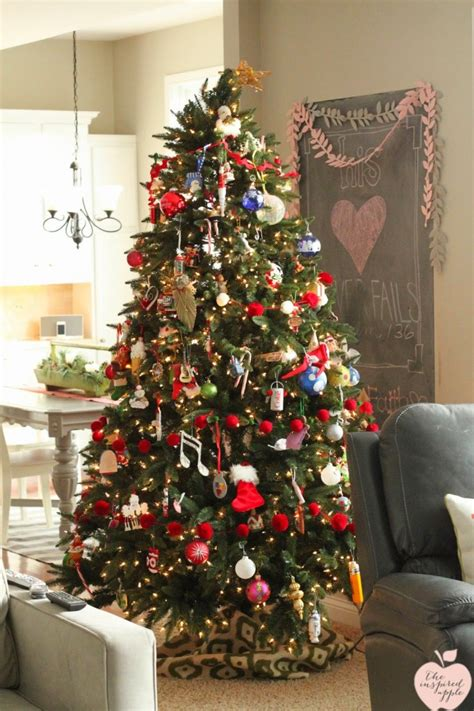 hobbylobby trees hobby lobby trees on sale 28 images 1000 ideas about