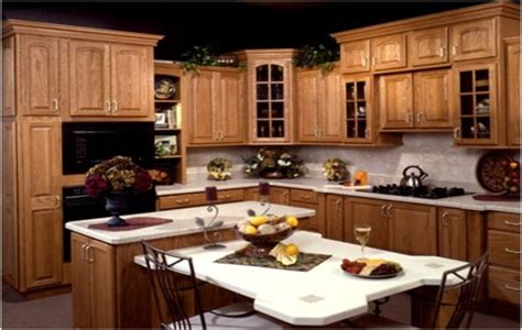 small kitchen designs photo gallery pictures of kitchen designs country kitchen