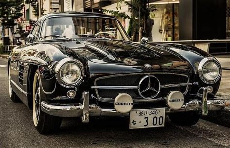 Mercedes Classic Cars by Limo In Nj New Jersey Limousine Service Airport And