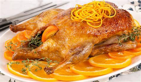 Kitchen Island Calgary stefano s duck a l orange in the kitchen with stefano faita