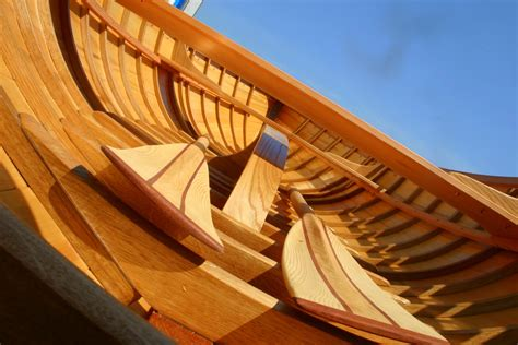 artistic woodworking woodwork woodworking pdf plans