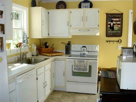 best yellow paint color for kitchen cabinets paint colors for kitchen with white decor ideas modern