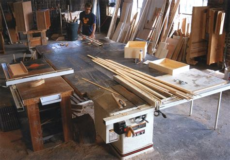 cool woodworking tools cool woodworking tools with simple styles in india
