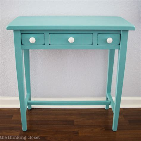 chalk paint the beginner s guide to sloan chalk paint wax