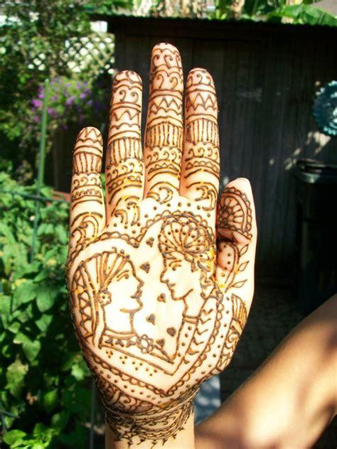 new orleans henna bridal henna