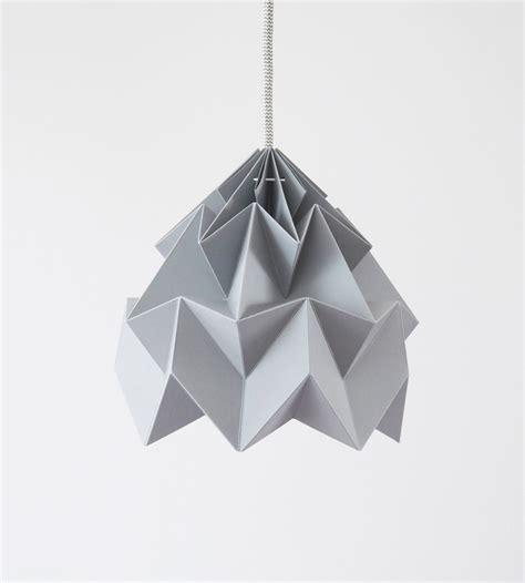 origami japanese lantern dobraduras de papel passo a passo artesanato passo a passo