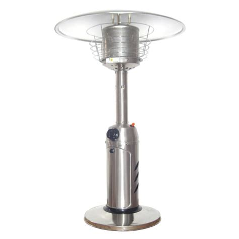 ace hardware patio heater table top portable patio heater hlds032 b at ace hardware