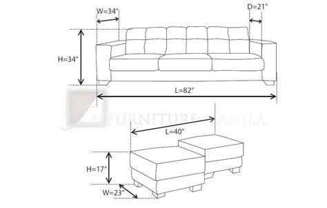 3 seat sofa dimensions sofa furniture kitchen 2 seater dimensions