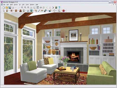free 3d interior design software kitchen design best kitchen design ideas