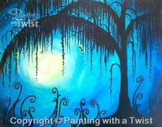 paint with a twist la 1000 images about local things to do places to go nola on