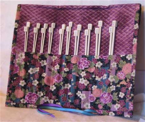 how do circular knitting needles work 7 inch circular knitting needles new knittng patterns