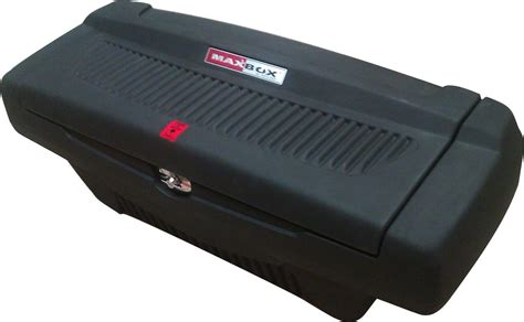 boite a outils abs noir 1400x540 h540mm 22kg