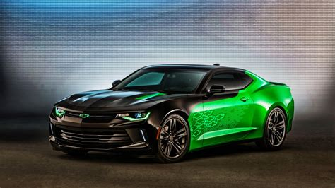1600 X 900 Car Wallpapers by 2016 Chevy Camaro Wallpaper Hd Car Wallpapers Id 5930