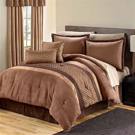 bed bedspreads rice bed bedspreads decorlinen
