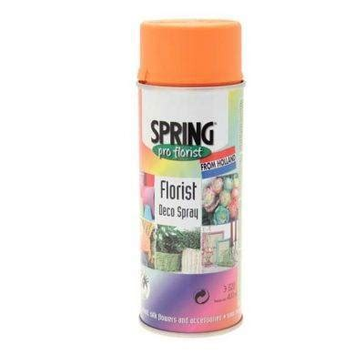 spray paint peel pro florist spray paint 400ml orange peel 3250