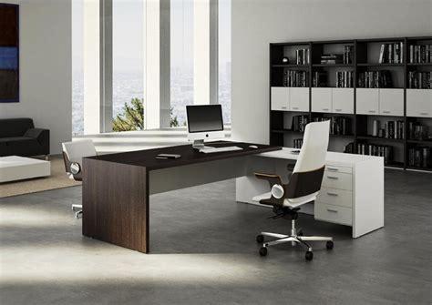office furniture ideas italian contemporary office furniture ideas