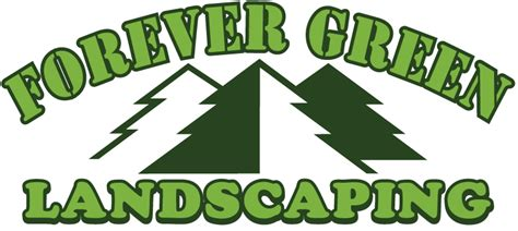 forever green landscaping welcome to forever green landscaping forever green