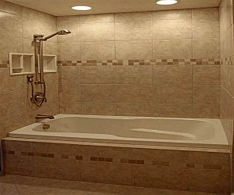 bathroom ceramic tile design ideas bathroom ceramic wall tile ideas interior exterior