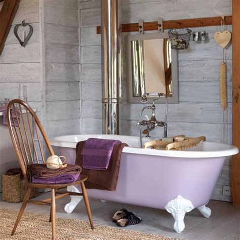 bathroom decorating ideas country style decorating