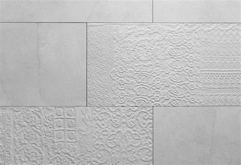 bathroom tile trends 2017 bathroom ceramic tiles 2016 2017 collections news and