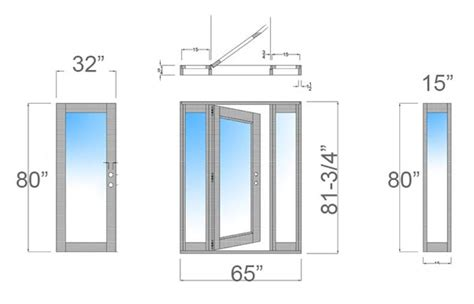standard width interior door interior door sizes interior door sizes interior doors