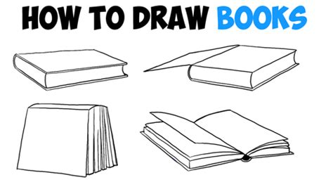 how to draw book images images how to begin a novel 13 steps with