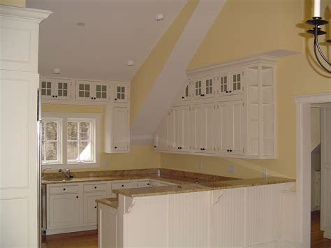 home interior painting tips home painting ideas st louis handyman services