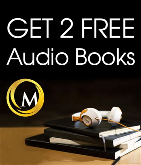 audio picture books free maxum corp get 2 free audio books maxum corp