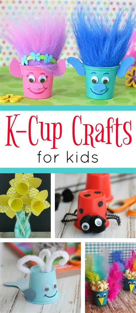 crafting projects 25 best ideas about daycare crafts on toddler