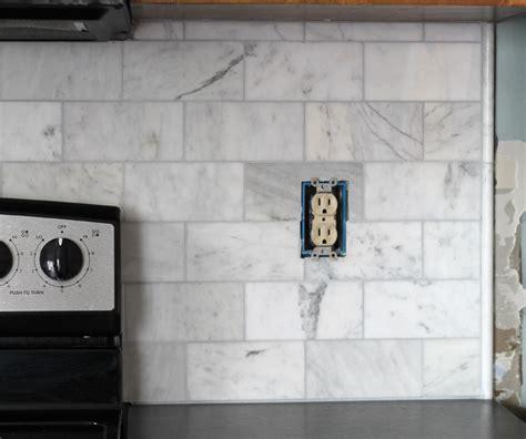 tile backsplash trim tile backsplash trim home design inspirations