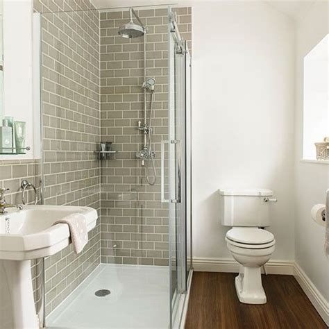 grey tiled bathroom ideas grey and white tiled bathroom bathroom decorating