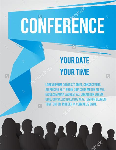 company invitation templates 14 meeting invitation templates free sle exle