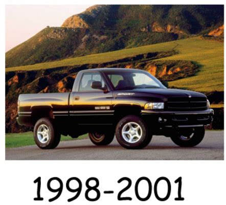 service manuals schematics 1997 dodge ram 1500 club parking system 1997 dodge ram 1500 owners manual ggettvids
