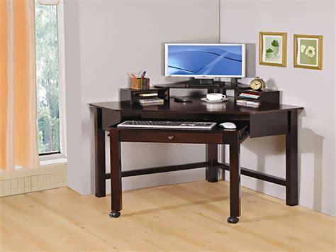 small computer corner desks for home home office computer desk furniture small home office
